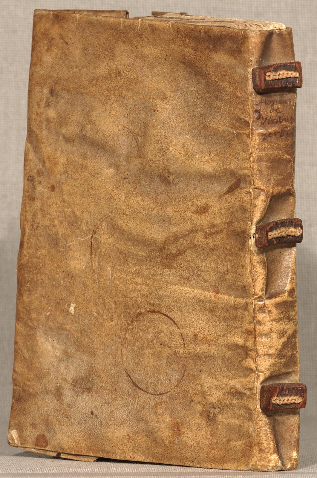 Il libro di Sidrach.