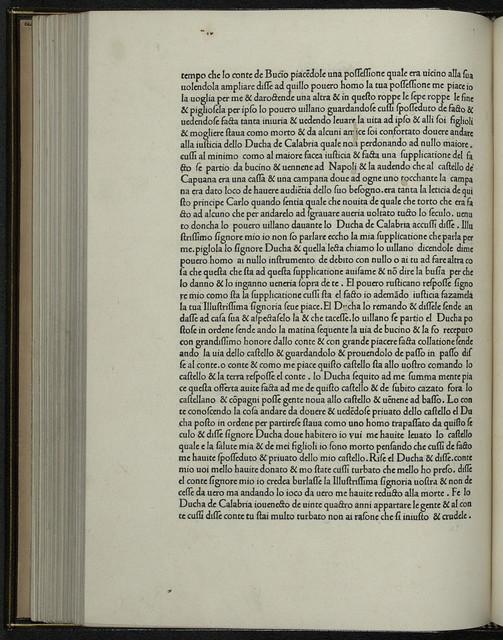 Vita et Aesopus moralisatus