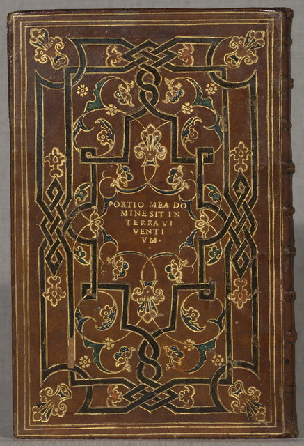 Marullo Tarcaniota, Michele, d. 1500.Hymni et epigrammata Marulli.Epigrammatum libri IV [from old catalog]Florence, Societas Colubris (Compagnia del Drago) 26 Nov. (VI Kal. Dec.) 1497.