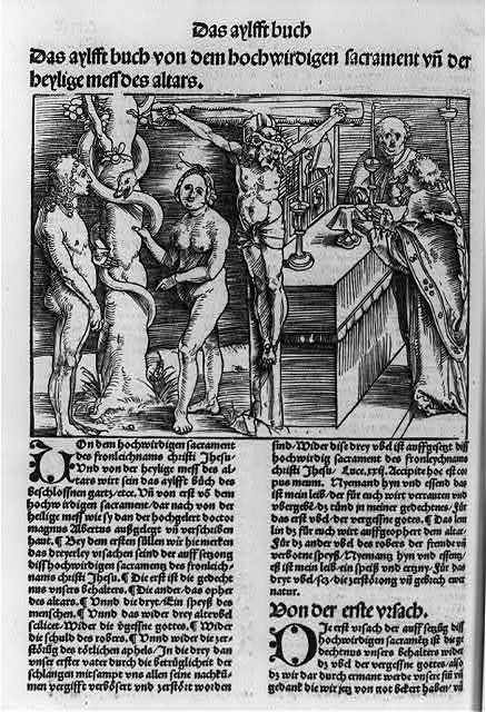 [Incunabula illustrations, 1505]