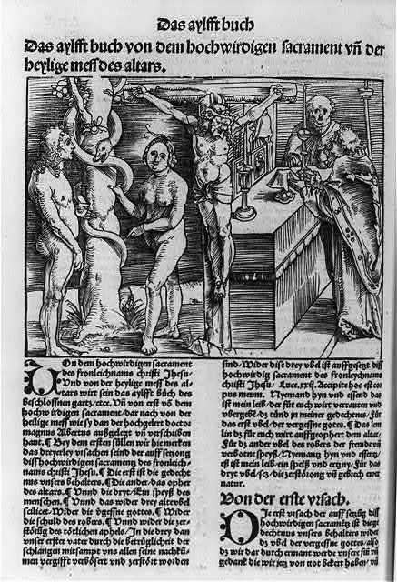 [Incunabula illustrations, 1505]