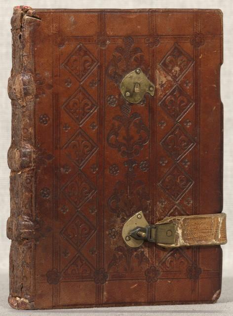 Das ist der Teutsch Kalender mit den Figuren. [Augspurg, Getruckt von H. Froschauer, 1510][119] p. illus. 18 cm.