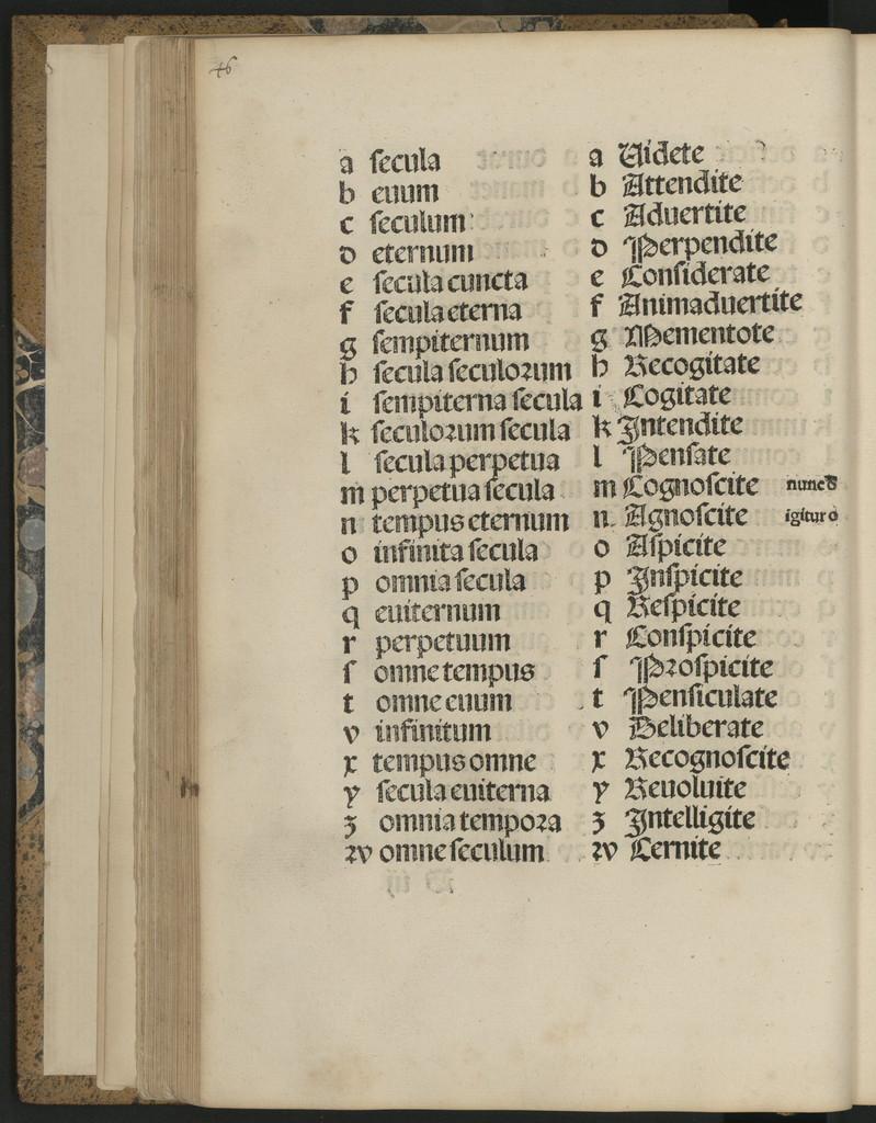 Polygraphiae libri sex Ioannis Trithemij, abbatis Peapolitani quondam Spanheimensis, ad Maximilianum Caesarem.