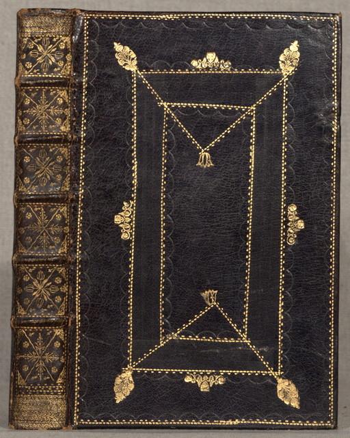 Bvcolica, Georgica, Aeneis, cvm Servii commentariis accvratissime emendatis ...Works. 1520[Venetijs, In aedibus G. de Rusconibus, 1520]1 v. in 2 ([979] p.) illus. 22 cm.