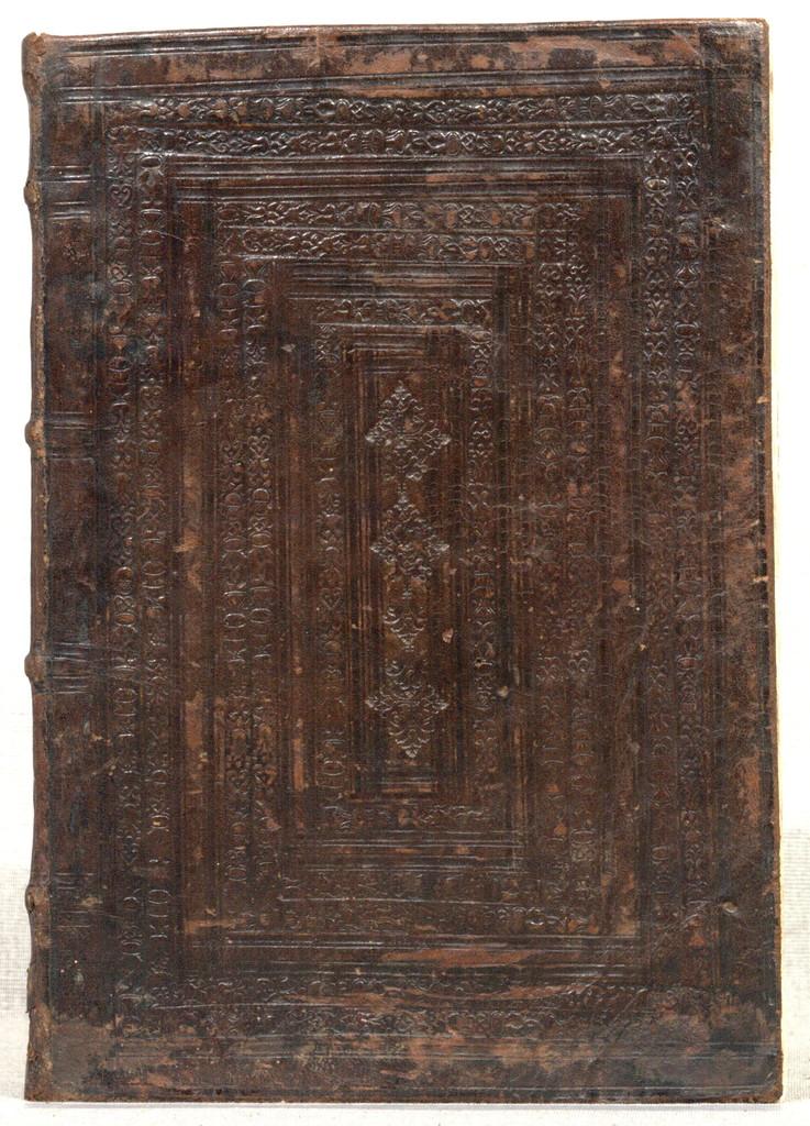 Arte de nauegar en que se contienen todas las reglas, Arte de nauegar [from old catalog][Valladolid, F. Fernandez de Cordua, impressor, 1545]p. cm.