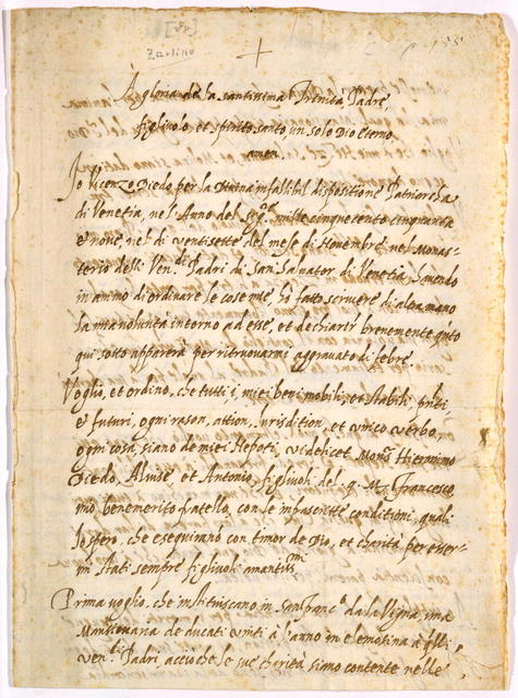 Document (legal)