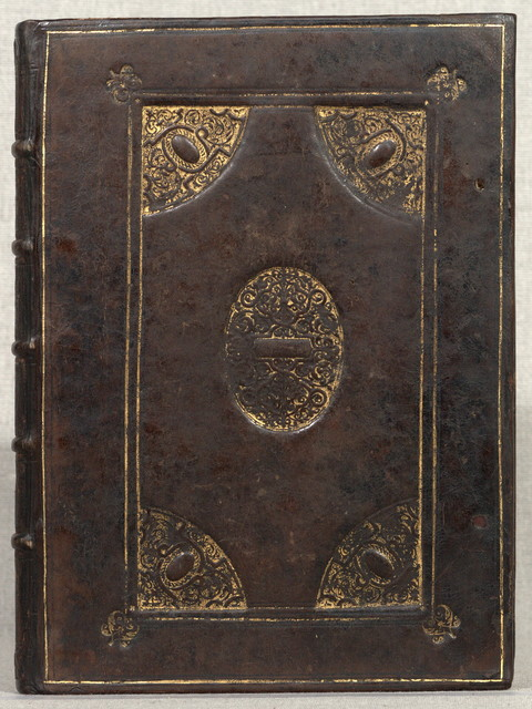 Orlando fvrioso : in English heroical verse, / by Iohn Haringto[n].Imprinted at London : By Richard Field ..., 1591.[18], 423, [11] p. : ill. ; 31 cm. (fol. in 6s)