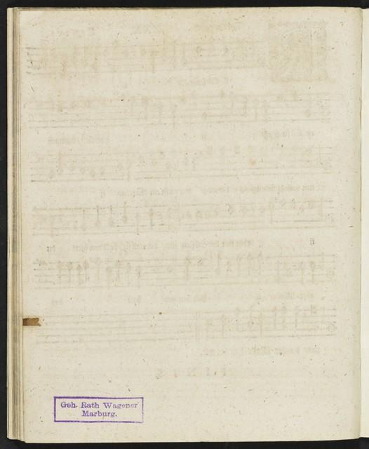 Opusculum etlicher newer und alter Reuterliedlein welche zuvor niemals musicaliter componirt