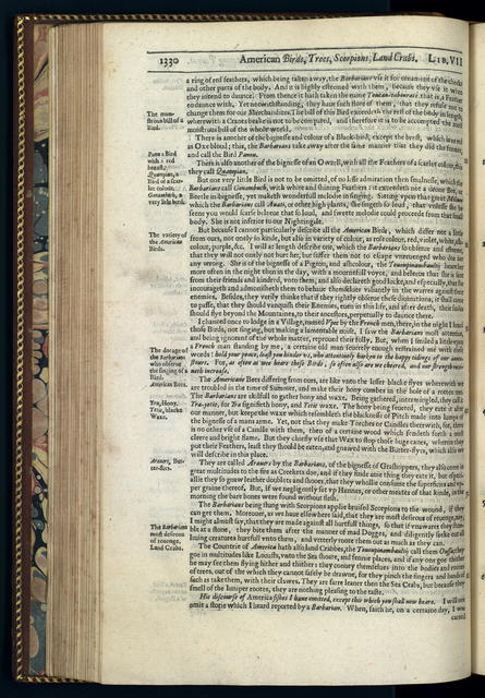Haklvytvs posthumus, or, Pvrchas his Pilgrimes : contayning a history of the world, in sea voyages, & lande-trauells /