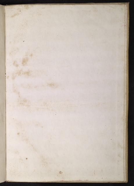 Tabvlae Rudolphinae, quibus astronomicae scientiae ...