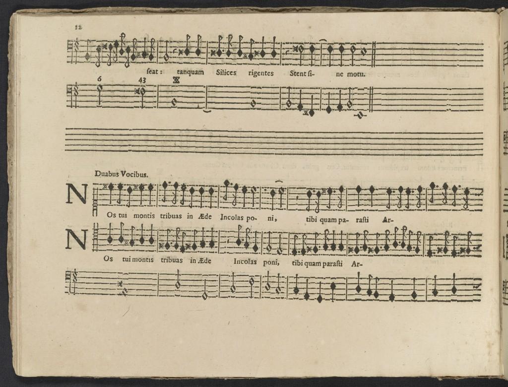 Maphaei S. R. E. Card. Barberini nvnc Vrbani PP VIII poemata
