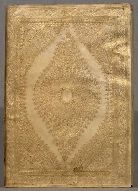Amore e gloria; Milano, Nella reg. duc. corte, per M. P. Malatesta [1669?]p. cm.