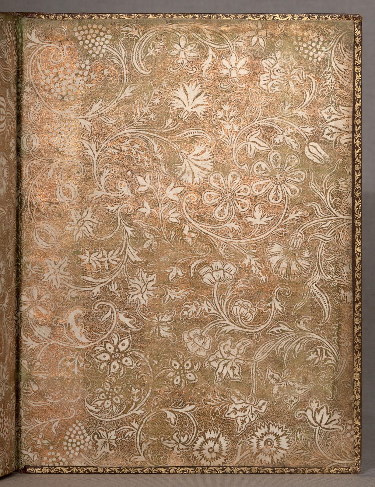 Les impromptus de Fontainebleau; pieces en deux parties, Paris, L'auteur [1750]