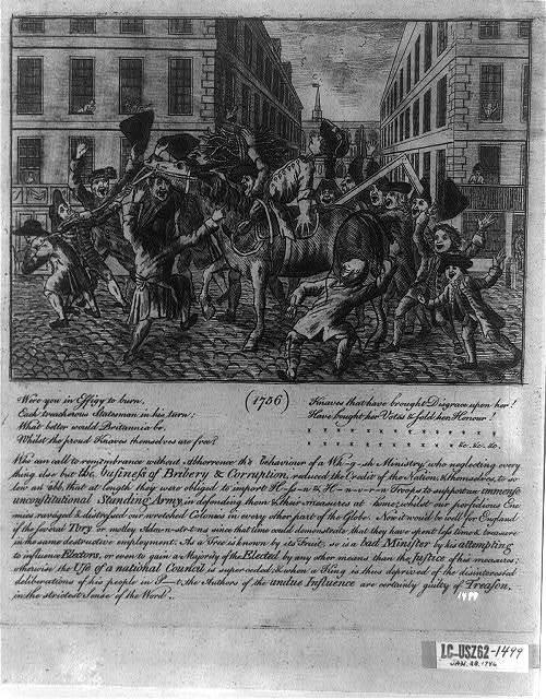 (1756)