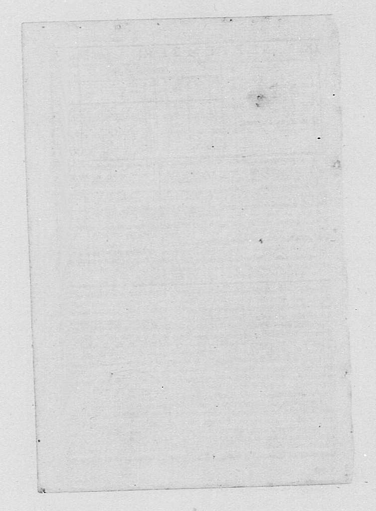 George Washington Papers, Series 1, Exercise Books, Diaries, and Surveys 1745-99, Subseries 1B, Diaries 1748-1799: Diary, January 1 - December 31, 1769