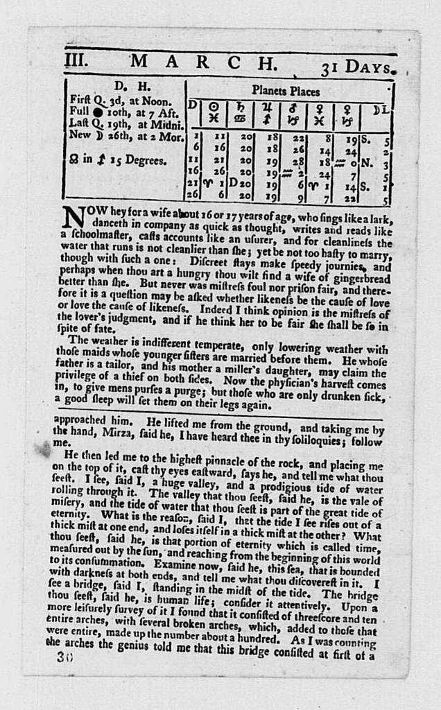 George Washington Papers, Series 1, Exercise Books, Diaries, and Surveys 1745-99, Subseries 1B, Diaries 1748-1799: Diary, January 1 - December 31, 1770