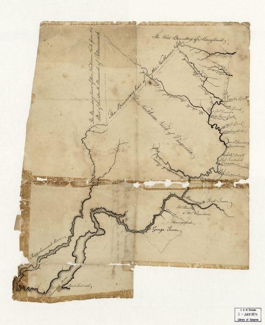 Potomack /