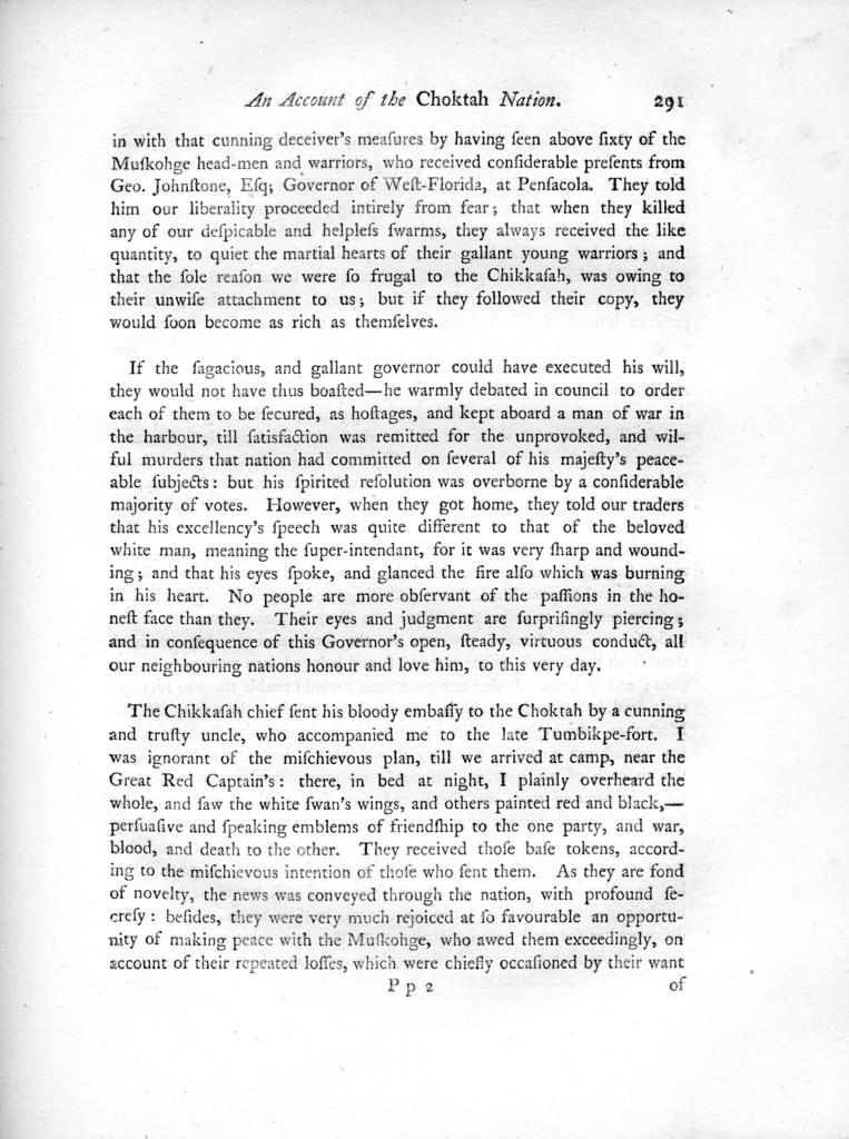 The history of the American Indians : particularly those nations adjoining to the Missisippi East and West Florida, Georgia, South and North Carolina, and Virginia ; containing an account of their origin, language, manners, religious and civil customs, laws, form of government, punishments, conduct in war and domestic life, their habits, diet, agriculture, manufactures, diseases and method of cure ; with observations on former historians, the conduct of our colony governors, superintendents, missionaries, & c. ; also an appendix, containing a description of the Floridas, and the Missisippi lands, with their productions--the benefits of colonizing Georgiana, and civilizing the Indians--and the way to make all the colonies more valuable to the mother country