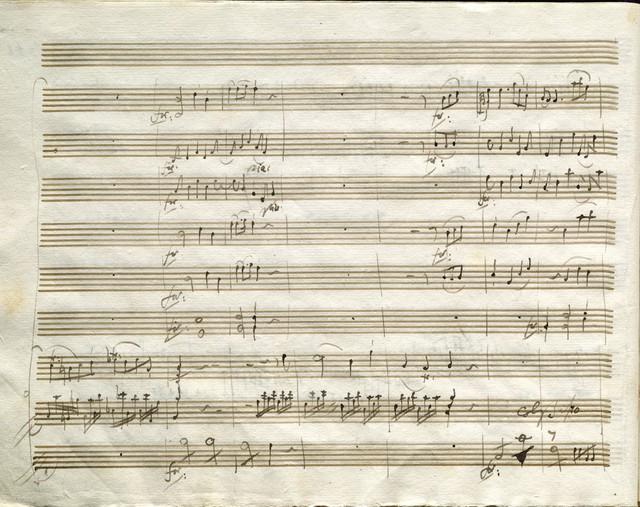 Concerto di cembalo