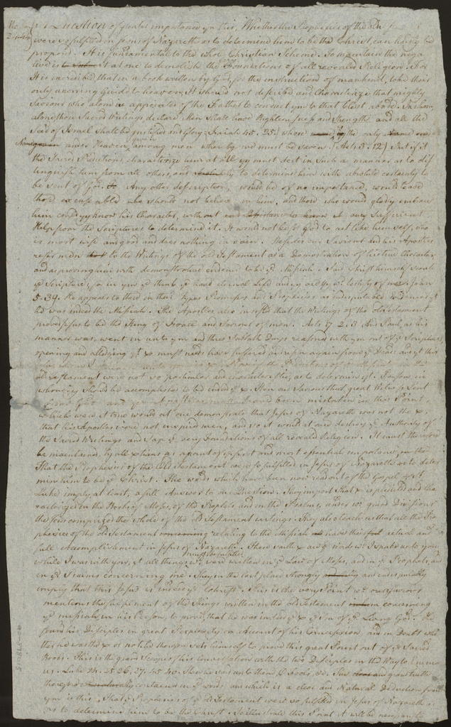 In Congress. December 11, 1776 : Whereas, the just war into which the United States of America have been forced by Great-Britain, is likely to be still continued by the same violence and injustice which have hitherto animated the enemies of American freedom ... the Congress hereby resolve, that it be recommended to all the states, as soon as possible to appoint a day of solemn fasting and humiliation ...