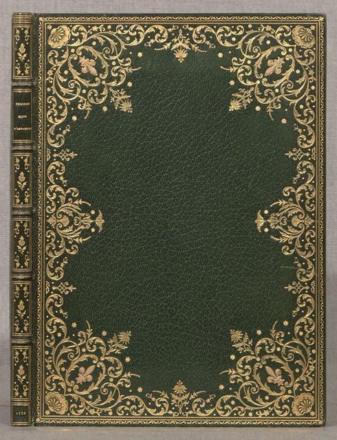 Seconde suite d'estampes, pour servir a` l'histoire des modes, et du costume en France, dans le XVIII siecle, anne´e 1776.   Paris, Moreau [1776]  [1] l., 12 plates. 23 cm.