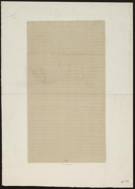 In Congress, April 14, 1777 : Resolved, that it be recommended to the executive powers of each of the United States, to enquire into the conduct of all officers on the recruiting service, within them respectively, to remove all such as belong to the battalions of their respective quotas, who have neglected their duty ...