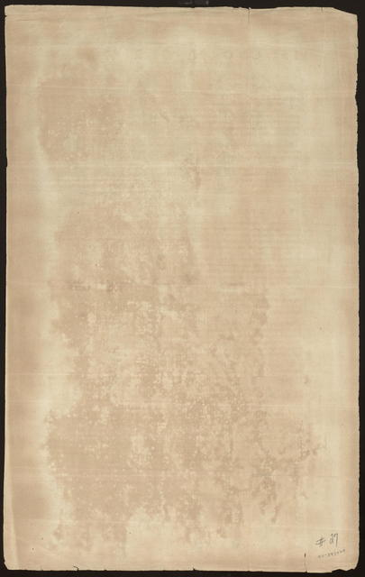 In Congress, April 14, 1777 : Resolved, that it be recommended to the executive powers of each of the United States to enquire into the conduct of all officers on the recruiting service within them respectively, to remove all such as belong to the battalions of their respective quotas, who have neglected their duty ...