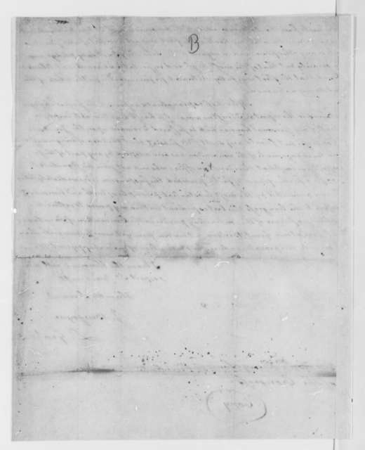 John Burgoyne to Henry Laurens, February 11, 1778, Reply to Continental Congress Report and Resolves of January 8, 1778