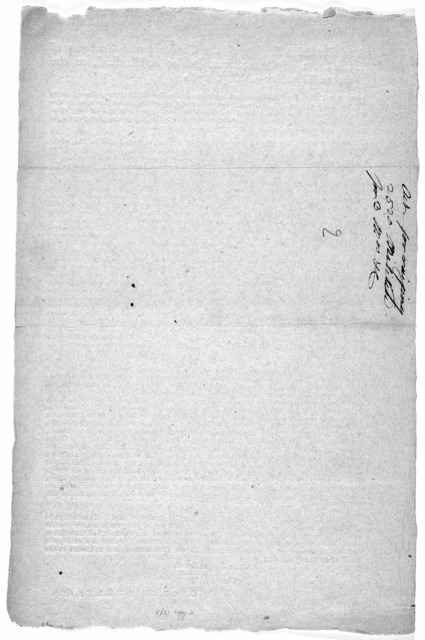 At a General Assembly of the Governor and company of the State of Connecticut, holden at Hartford, on the second Thursday of May, 1780. Whereas a requisition has been made on this State by the Honorable Commitee of Congress, and by his excellenc