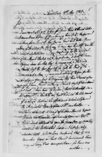 an overview of the american society by michel guillaume jean de creveceur What is the american michel-guillaume de crèvecoeur was a french settler in the american — hector st john de crevecoeur letters from an american.