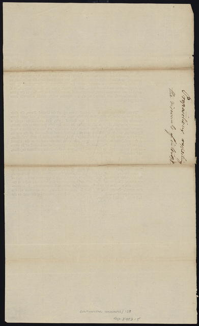 That upon supplies furnished by impressment or otherwise, or services rendered by individuals, to the United States, from the year 1781, to the present period--the claims whereof against the United States, by payment of the principal, or other satisfactory compensation, are transferred from the individual, to the state of which he is a citizen ...