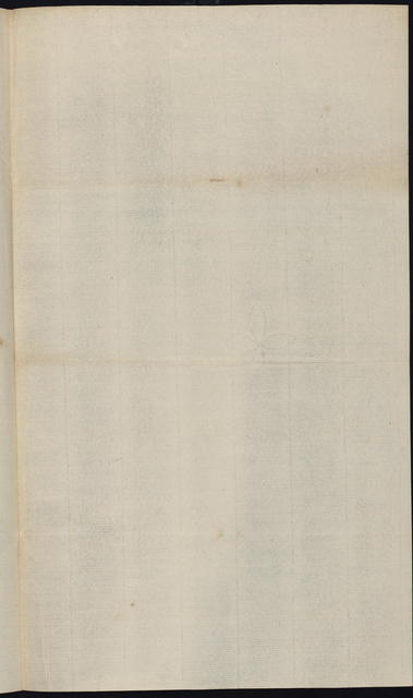 By the United States in Congress assembled. October 20, 1786 : The committee consisting of Mr. Pettit, Mr. Lee, Mr. Pinckney, Mr. Henry and Mr. Smith, to whom was referred the letter from the War Office with the papers enclosed containing intelligence of the hostile intentions of the Indians in the western coun- [sic] having reported ...