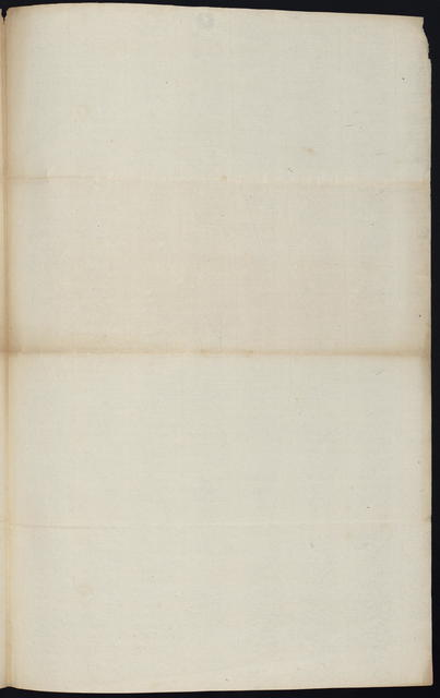 United States in Congress assembled, March 3, 1786 : The committee consisting of Mr. Kean, Mr. Gorham, Mr. Pinckney, Mr. Smith and Mr. Grayson, to whom were recommitted sundry papers and documents relative to commerce, and the act passed by the states in consequence of the recommendations of Congress of the 30th April, 1784, report ...