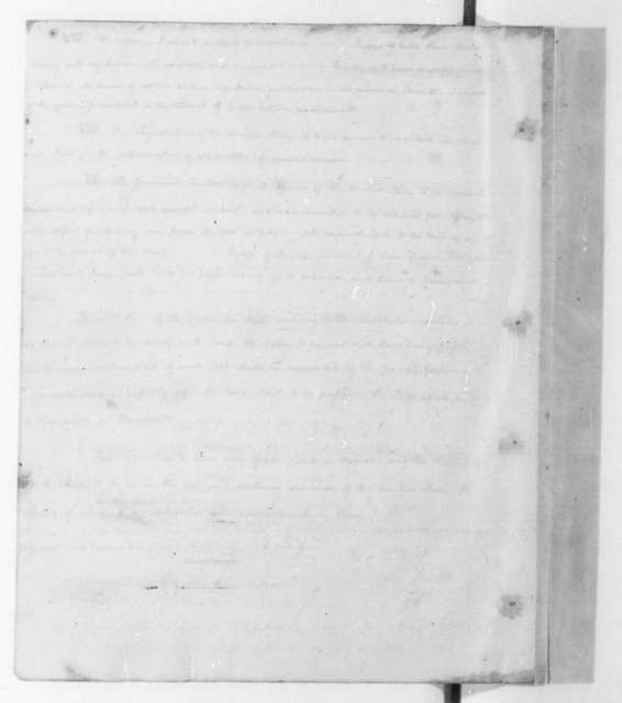 James Madison. Original Notes on Debates in the Federal Convention (Part 1 - ), Including Introduction.