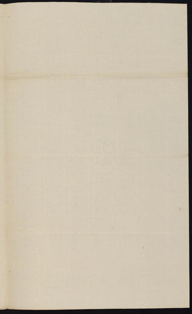 By the United States in Congress assembled, June 20, 1788 : The Committee consisting of Mr. Williamson, Mr. Dane, Mr. Carrington, Mr. Kearney, and Mr. Wingate, to whom was referred the memorial of George Morgan and his associates, respecting a tract of land in the Illinois country of the Missis[s]ippi ...