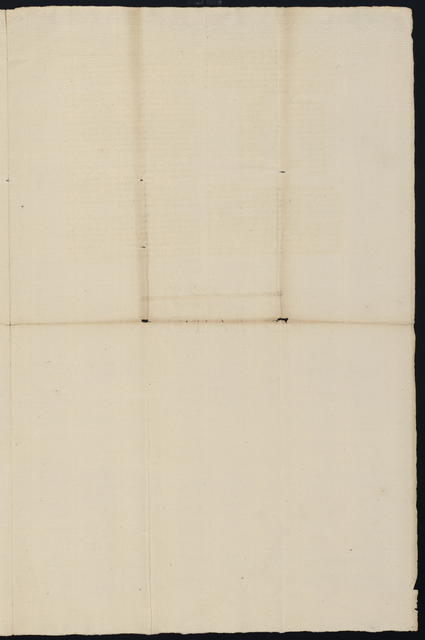 By the United States in Congress assembled, Wednesday, August 20, 1788 : The committee, consisting of Mr. Clark, Mr. Dane, Mr. Williamson, Mr. Bingham, and Mr. Baldwin, to whom was referred the report of the Board of Treasury respecting a requisition for the year 1788, having reported ...