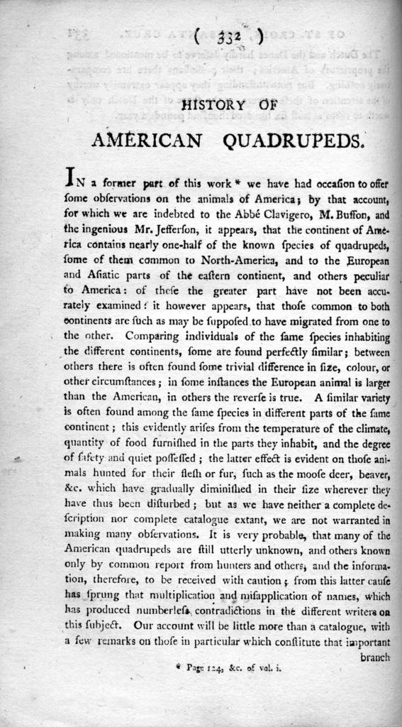 An historical, geographical, commercial, and philosophical view of the American United States, and of the European settlements in America and the West-Indies, volume 4