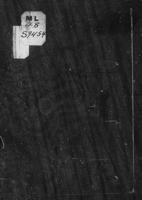 Fanciulla mal custodita (ballo comico). 1795