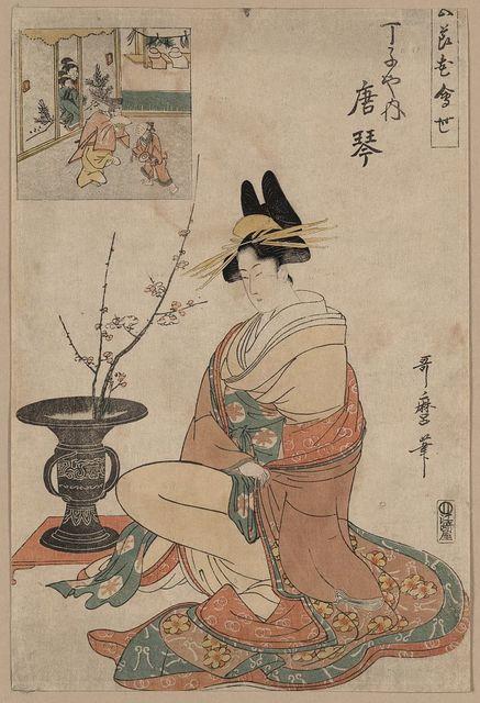Shōgatsu chōjiya uchi karakoto