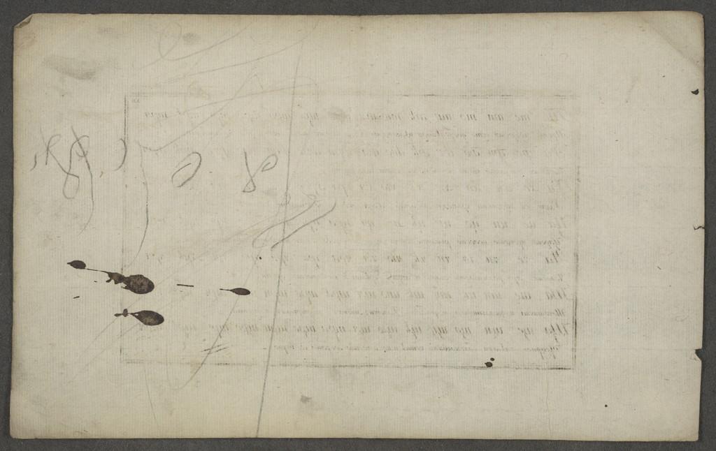 Propis, pokazyvaiushchaia rossiiskago pisma