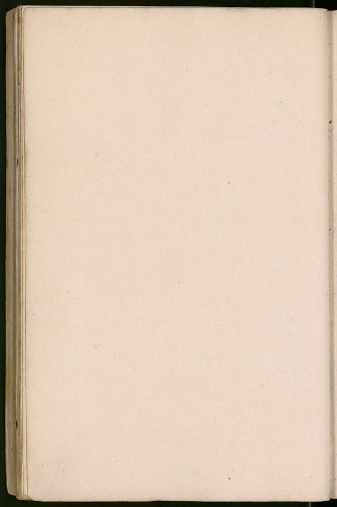 William Perry sea journals,