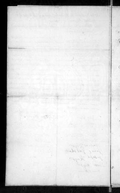 December 14, 1798, Shenandoah, For appropriation and sale of glebe in Beckford Parish and application of proceeds to the poor.