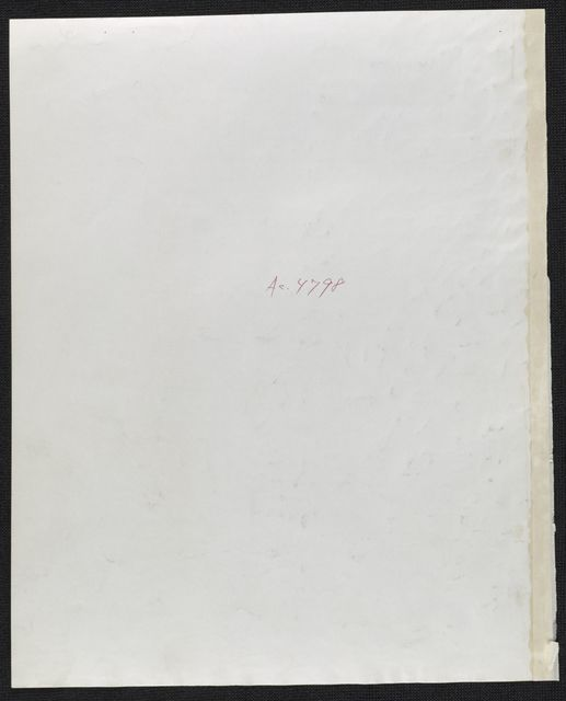 James Monroe Papers: Series 4, Addenda, 1778-1831; 1979-1985 additions; Part B, photocopies; Diary, Feb. 1825