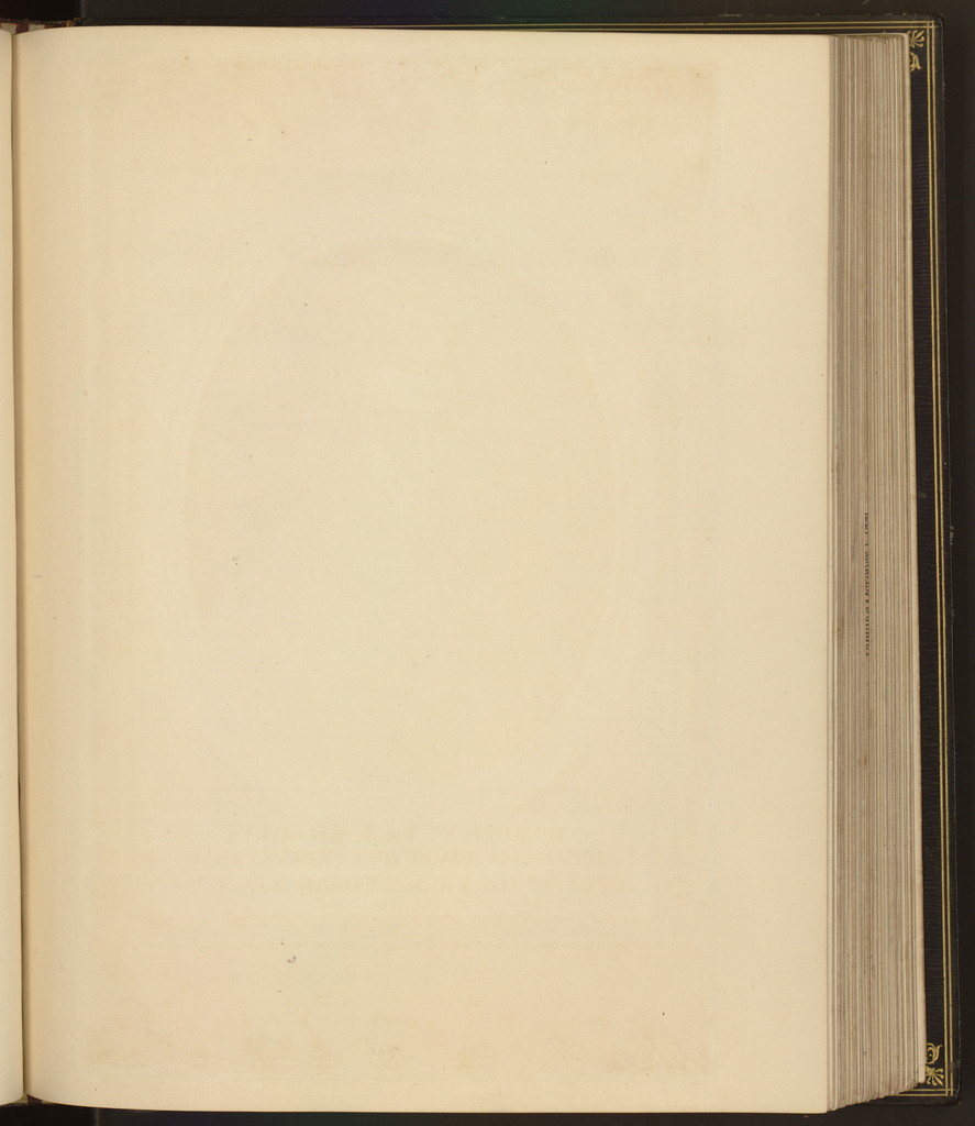 A Dictionary of Painters