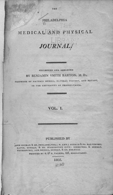 Memorandum concerning the influence of music on the common mouse