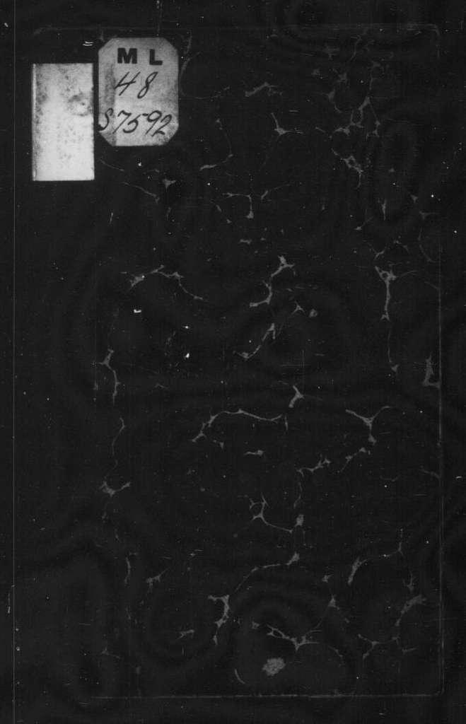 Jolanda (ballo). Scenario. Scenario. Italian. 1810