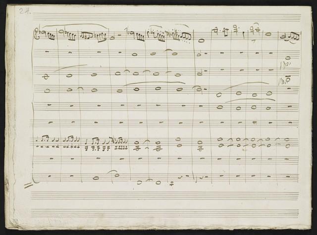 Variationen für das Violoncell