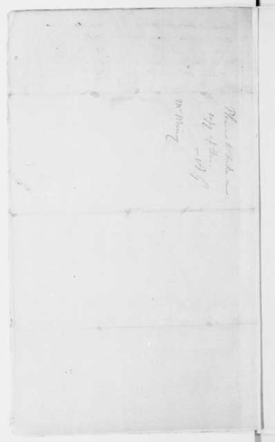 New Spain-Geography. With Lists. 1812.