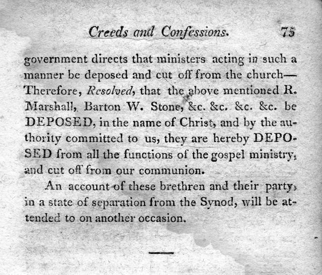 The Evangelical record, and western review for 1813