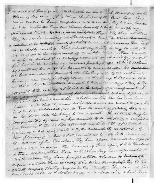 John Reid to George Washington Campbell, April 18, 1814